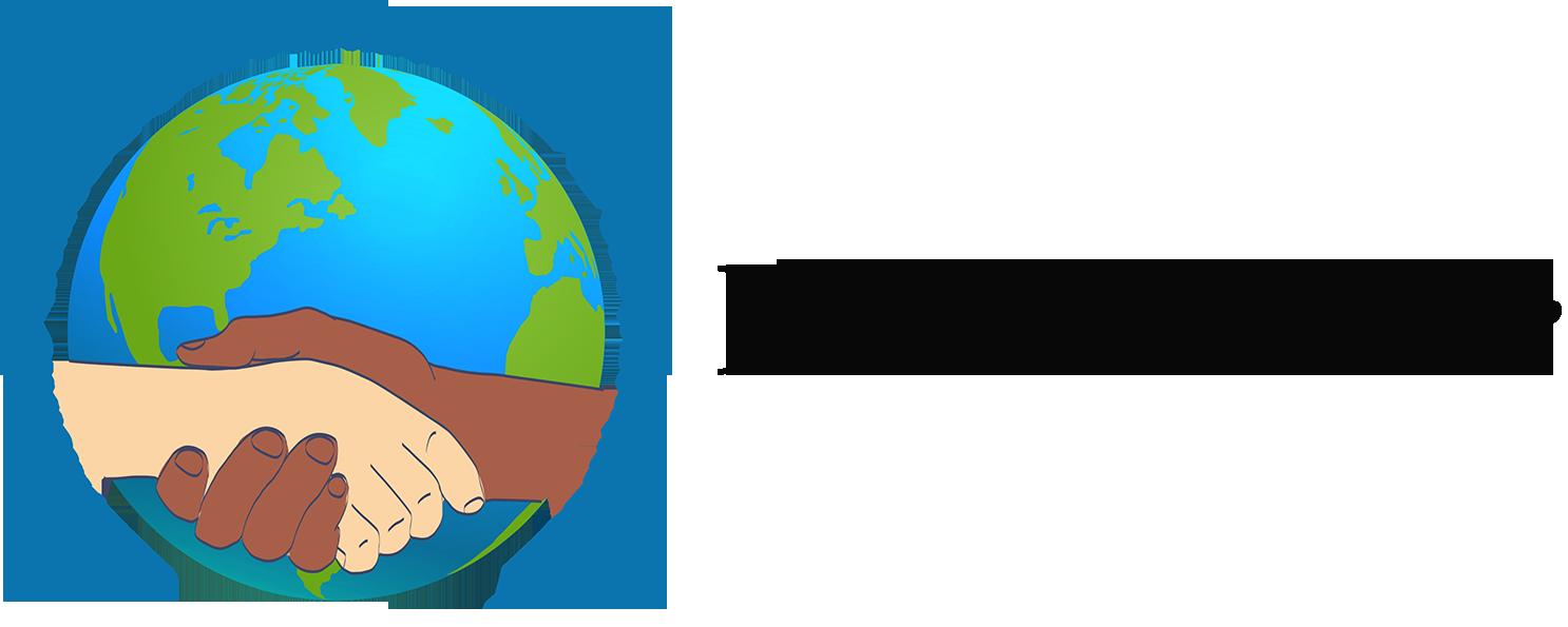 Filibehaber